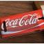 เคสมือถือ Oppo Find 7- เคสแข็งพิมพ์ลายนูน 3D Case [Pre-Order] thumbnail 24