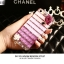 Oppo R1L, R1s -Diamond hard Case[Pre-Order] thumbnail 12