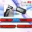 Nokia Lumia 820 - iMak Leather case [Pre-Order] thumbnail 6