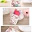 เคส Oppo R5 -My Colors Diary Case [Pre-Order] thumbnail 31