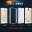 Oppo Mirror3-Aishark Metalic Case[Pre-Order] thumbnail 11