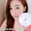 Secret Kiss Face Glow CC Cushion SPF 50 PA+++ thumbnail 3