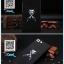 เคส OPPO R5 - Cartoon Hard Case [Pre-Order] thumbnail 22