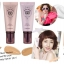 Etude Precious Mineral BB Cream Perfect Fit SPF30/PA++ 60g W13 thumbnail 5