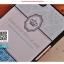 เคสมือถือ Oppo F1s - เคสแข็งพิมพ์ลายการ์ตูน#2 ไม่กินขอบ [Pre-Order] thumbnail 4