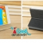 เคส OPPO R5 - Guoer Diary Case [Pre-Order] thumbnail 27