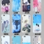 เคส ZTE Blade S6 - Cartoon Hard case [Pre-Order] thumbnail 5