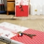 Sony Xperia Z1 - Happy Mori Hard Case [Pre-Order] thumbnail 3