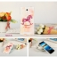 Oppo Find 7- Cartoon Jelly Case [Pre-Order] thumbnail 33