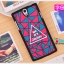 Oppo Find 5 Mini -Cartoon Hard Case [Pre-Order] thumbnail 22