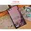 Oppo Mirror5 Lite -Cartoon Hard case ลายการ์ตูน [Pre-Order] thumbnail 18