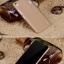 เคสLenovo A7000/K3 Note -Aixuan Hard Case [Pre-order] thumbnail 24