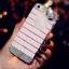 เคส OPPO R7 Lite - Crystal Hard Case#1 [Pre-Order] thumbnail 23