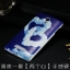 OPPO Yoyo - Cartoon Hard Case [Pre-Order] thumbnail 27