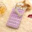 เคส OPPO R1, R1s- Perfume Case [Pre-Order] thumbnail 29