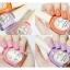Skinfood Nail Vita Alpha (Macaron) thumbnail 1
