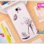 OPPO Yoyo - Cartoon Hard Case [Pre-Order] thumbnail 18