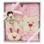 ชุดของขวัญเซตอาบน้ำ 5 ชิ้น (เด็กแรกเกิด 0-12 เดือน) TomTom joyful thumbnail 3
