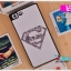 เคส OPPO R5 - Cartoon Hard Case#2[Pre-Order] thumbnail 3