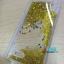 เคส OPPO R7 Lite - เคสกากเพชรทรายดูด [Pre-Order] thumbnail 5