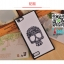 Oppo Mirror5 Lite -Cartoon Hard case ลายการ์ตูน [Pre-Order] thumbnail 29