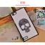 Oppo Mirror5 Lite -Cartoon Hard case ลายการ์ตูน [Pre-Order] thumbnail 29