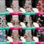 เคส Oppo F1- เคสนิ่มลายการ์ตูน3D #2 [Pre-Order] thumbnail 4