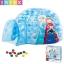 อุโมงค์น้ำแข็งเป่าลม Frozen [Intex-48670] thumbnail 1