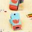เคส OPPO Neo, Neo 3 -Volter Diary Case [Pre-Order] thumbnail 9