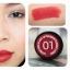 Rimmel Lasting Finish by Kate Moss Lipstick, (0.14 oz/ 4 g) #01 แดงฉ่ำ thumbnail 4