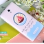 Oppo Find Way S - Hange Hard Case [Pre-Order] thumbnail 12