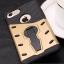 เคสมือถือ iPhone7- เคสSnier Hybrid case [Pre-Order] thumbnail 21