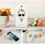 Oppo Find 7- Cartoon Jelly Case [Pre-Order] thumbnail 26