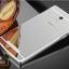 Oppo Find 7- Metalic Mirror Case [Pre-Order] thumbnail 8