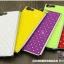 เคส OPPO R5 - Diamond Grid hard Case [Pre-Order] thumbnail 2