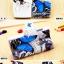 เคส OPPO Neo, Neo 3 -Volter Diary Case [Pre-Order] thumbnail 20