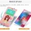 เคส Oppo R7 Lite - Girl Diary Case [Pre-Order] thumbnail 10