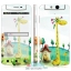 OPPO N1 Mini-Cartoonl Stikker Film Case#3 [Pre-Order] thumbnail 4