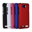 เคสมือถือ Huawei y3ii เคสแข็งสี [Pre-Order] thumbnail 2