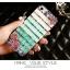 Oppo R1L, R1s -Diamond hard Case[Pre-Order] thumbnail 11
