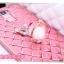 เคสมือถือ Oppo R7 Plus - เคสนิ่ม3มิติ หรูมาก (Pre-Order) thumbnail 3