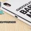 เคส Oppo F1 Plus - เคสนิ่มHybrideพิมพ์ลายการ์ตูน [Pre-Order] thumbnail 7