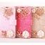 เคส Samsung Core 2- Jewelry Diary Case [Pre-Order] thumbnail 10