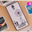 Oppo Find 7- Cartoon Hard Case [Pre-Order] thumbnail 18