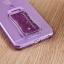 เคสมือถือ Oppo F1 - เคสนิ่ม กล่องขวดนม ตั้งได้ [Pre-Order] thumbnail 4