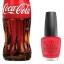 ยาทาเล็บมินิ คอลเลคชั่น Coca Cola 3.75 thumbnail 1