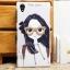 Sony Xperia Z1 - Happy Mori Hard Case [Pre-Order] thumbnail 18