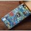 เคส OPPO R5 -เคสแข็งสกรีนนูน 3D[Pre-Order] thumbnail 5