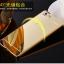 เคสมือถือ OPPO R5 - เคสขอบโลหะ ฝาสไลด์กระจกเงา Case [Pre-Order] thumbnail 6