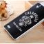 เคสOppo Mirror5 ,a51f -GView Hard3D case [Pre-Order] thumbnail 5